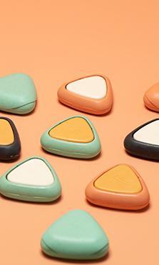 Freshly Cosmetics revoluciona el universo de la cosmética sólida con su nuevo lanzamiento