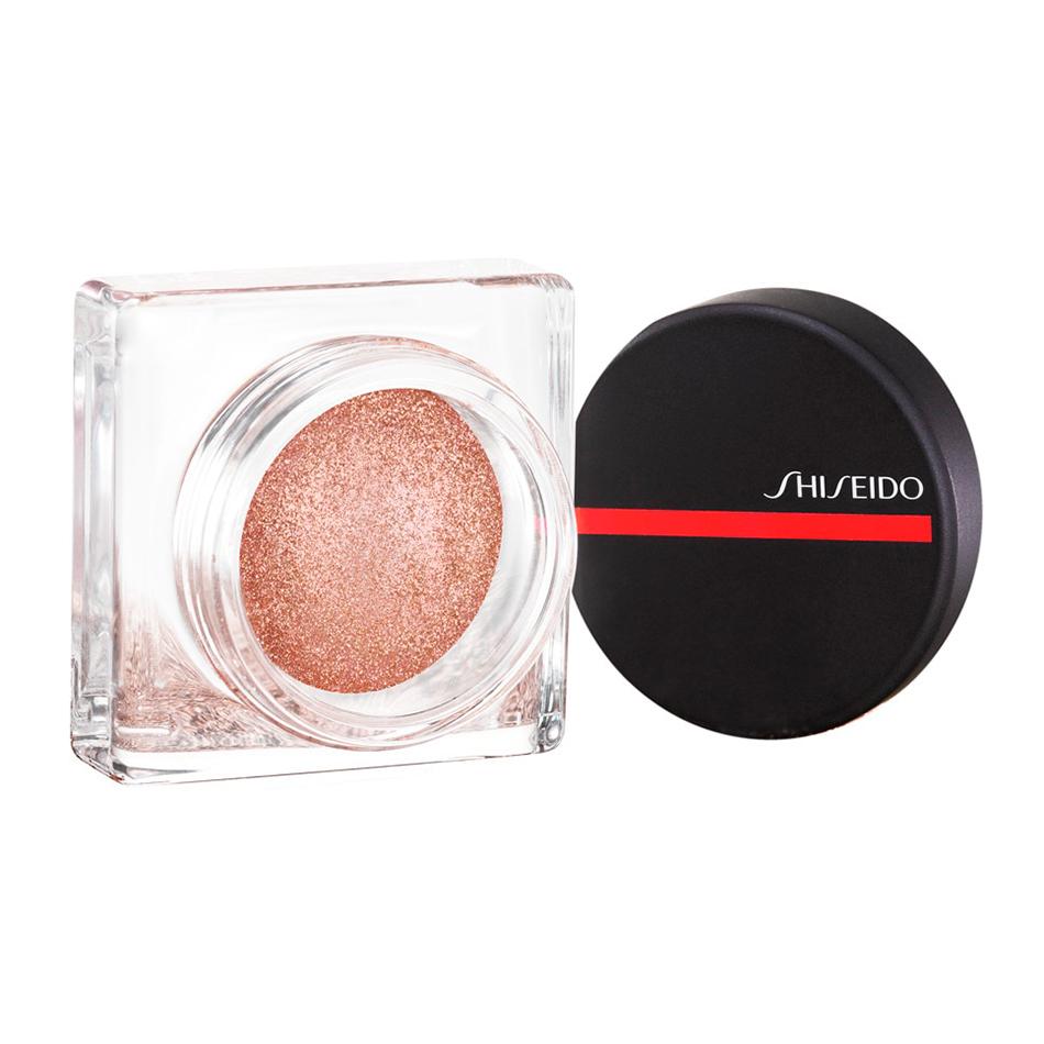 Iluminadores Iluminador Aura Dew de Shiseido