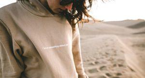 El valor actual de la ropa personalizada