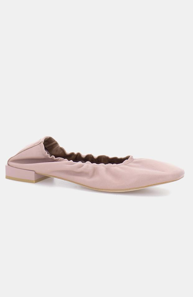 zapatos planos bailarinas de Alohas