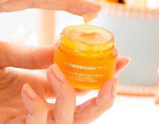 Por qué deberías incluir la Vitamina C en tu rutina de belleza