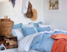 Dormir bien nos hace sentirnos mejor y ser más felices