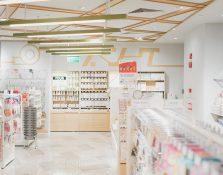 Las cremas hidratantes faciales más vendidas en las farmacias