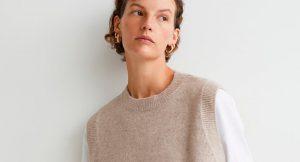 Las novedades de H&M que definen las tendencias del otoño
