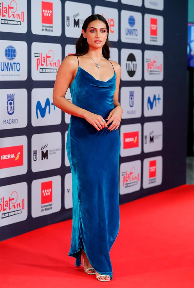 Renata Notni