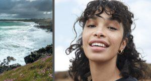 Elixir Botanique, lo nuevo de Yves Rocher que combina lo mejor de la Tierra y del Océano