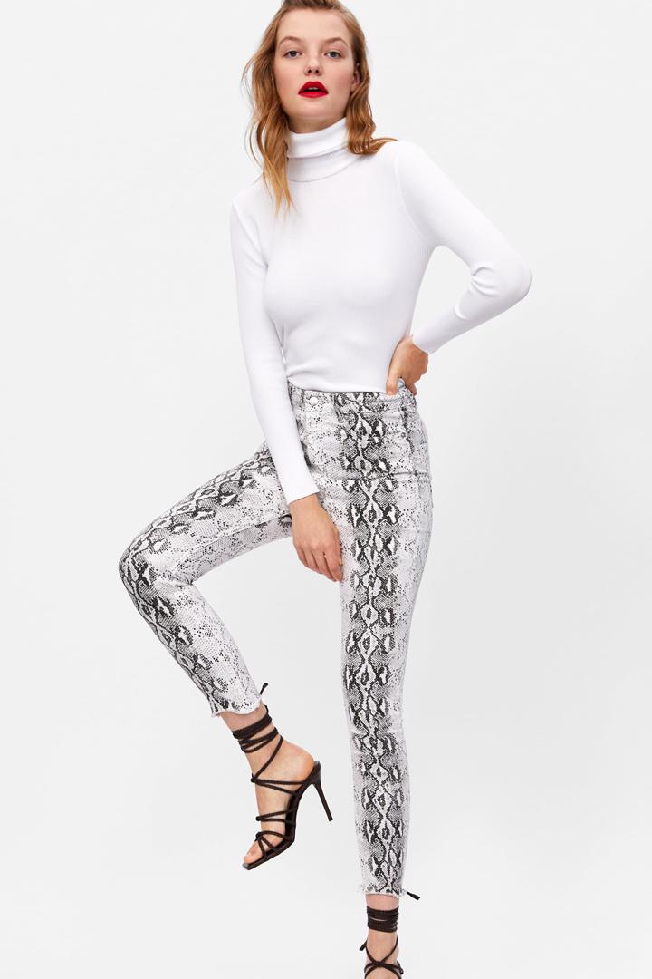 estilo popular mas bajo precio venta más barata 70 propuestas de Zara que comprarás ahora y podrás seguir ...