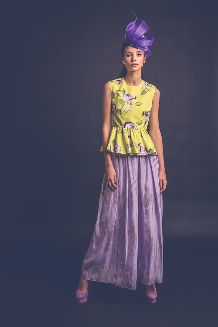 Mimoki o cómo dar con tu vestido de invitada a última hora - StyleLovely