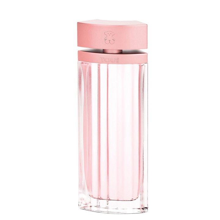 L'Eau de Tous: perfumes de verano rebajas