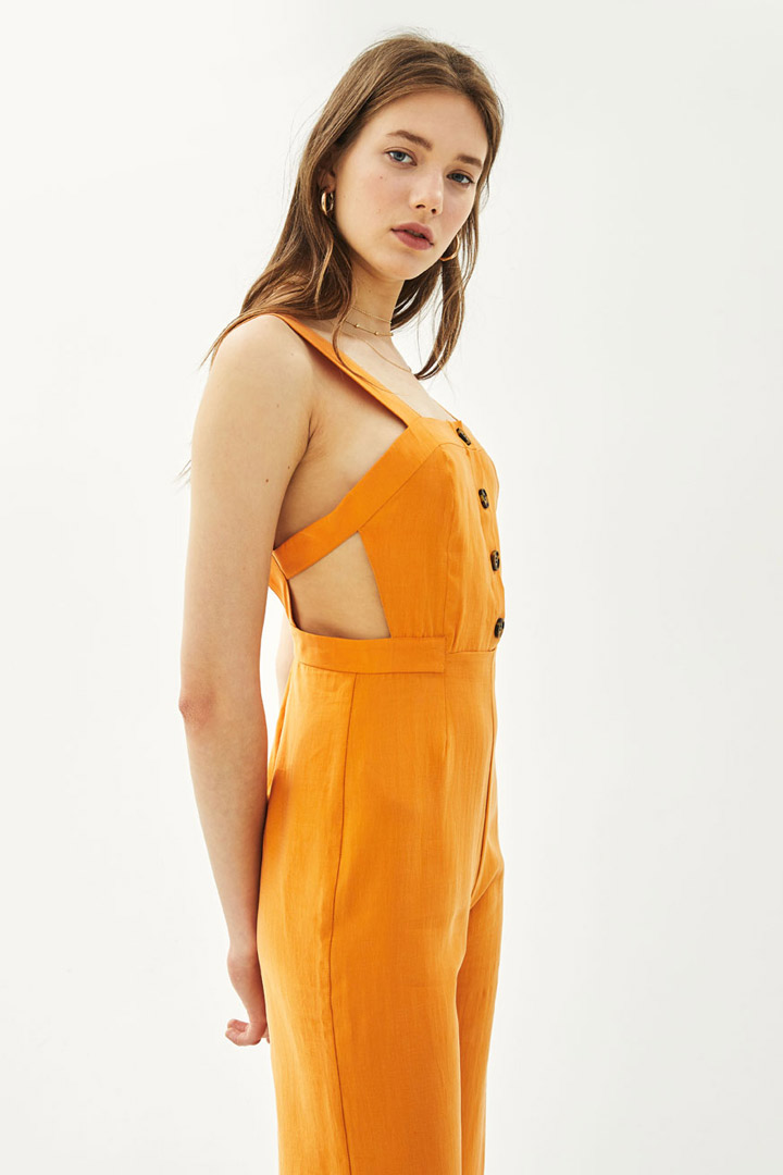 cb3cdad6c Bershka: las 100 prendas más bonitas - StyleLovely