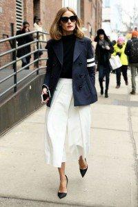 10 alternativas a los pantalones pitillo