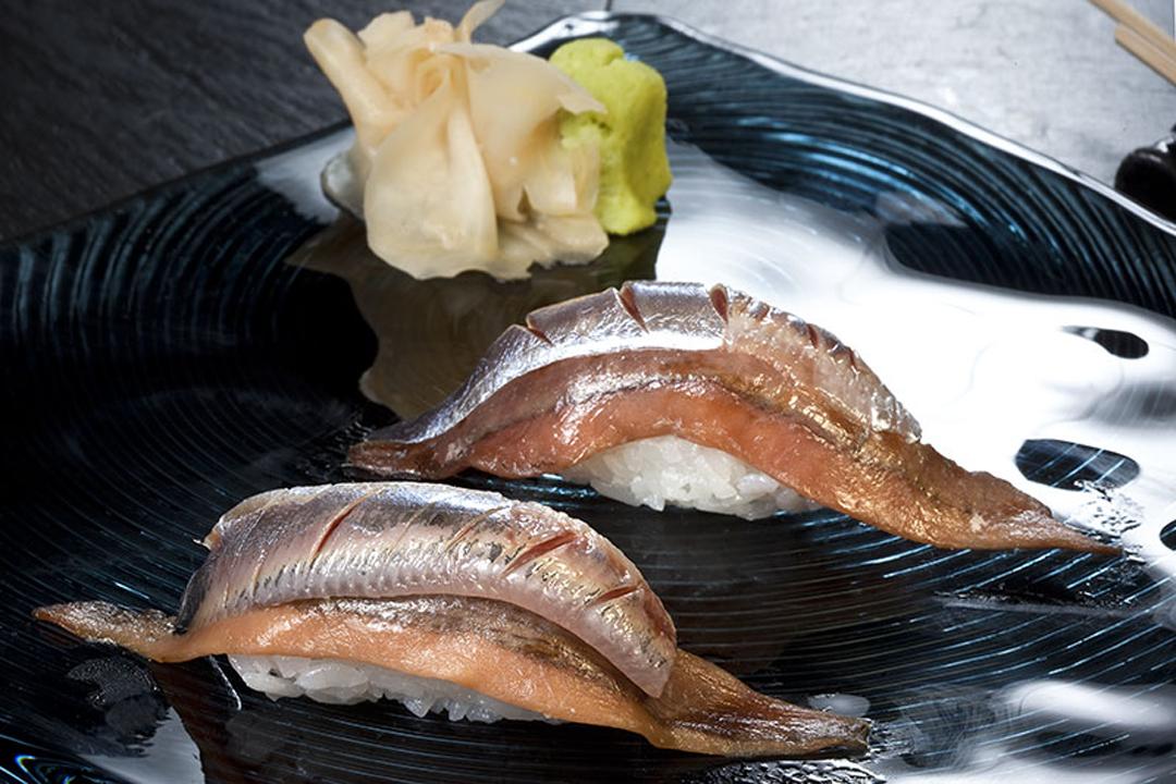 99 Sushi Bar: mejores restaurantes sushi España