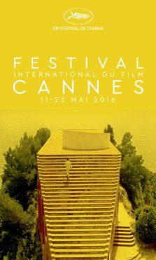 Las primeras celebrities aterrizan en Cannes