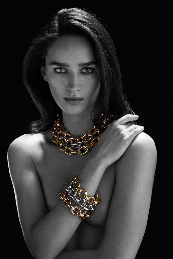 ARISTOCRAZY-stylelovely