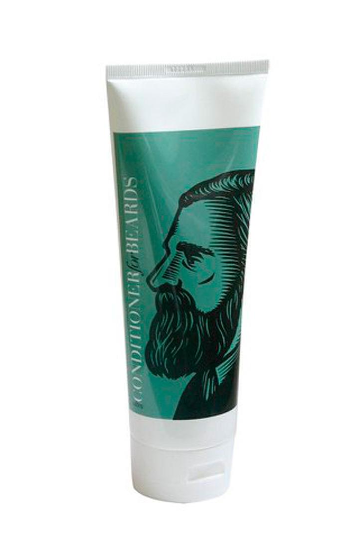 acondicionador para barba de beardsley