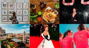Agenda de mayo: Todas las novedades, planes y excursiones para disfrutar al máximo
