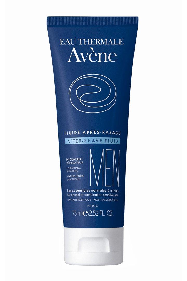 Cuidado para barbas de Avene