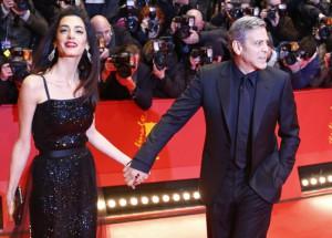 Alfombra roja de la Berlinale