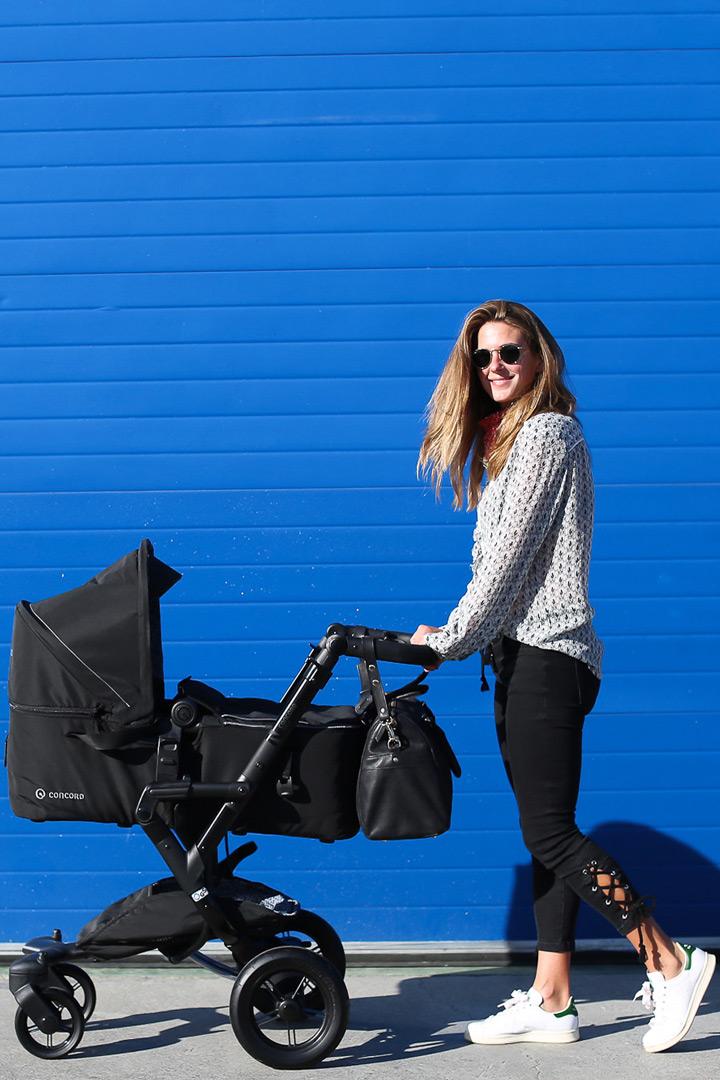 Moda Baby Boom Las El Stylelovely Bloggers De zGVpqSUM