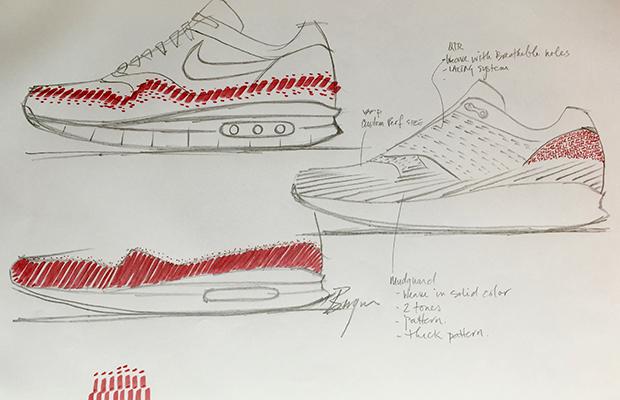 Ben_Yun_AM1_Ultra_Flyknit_Sketches_original