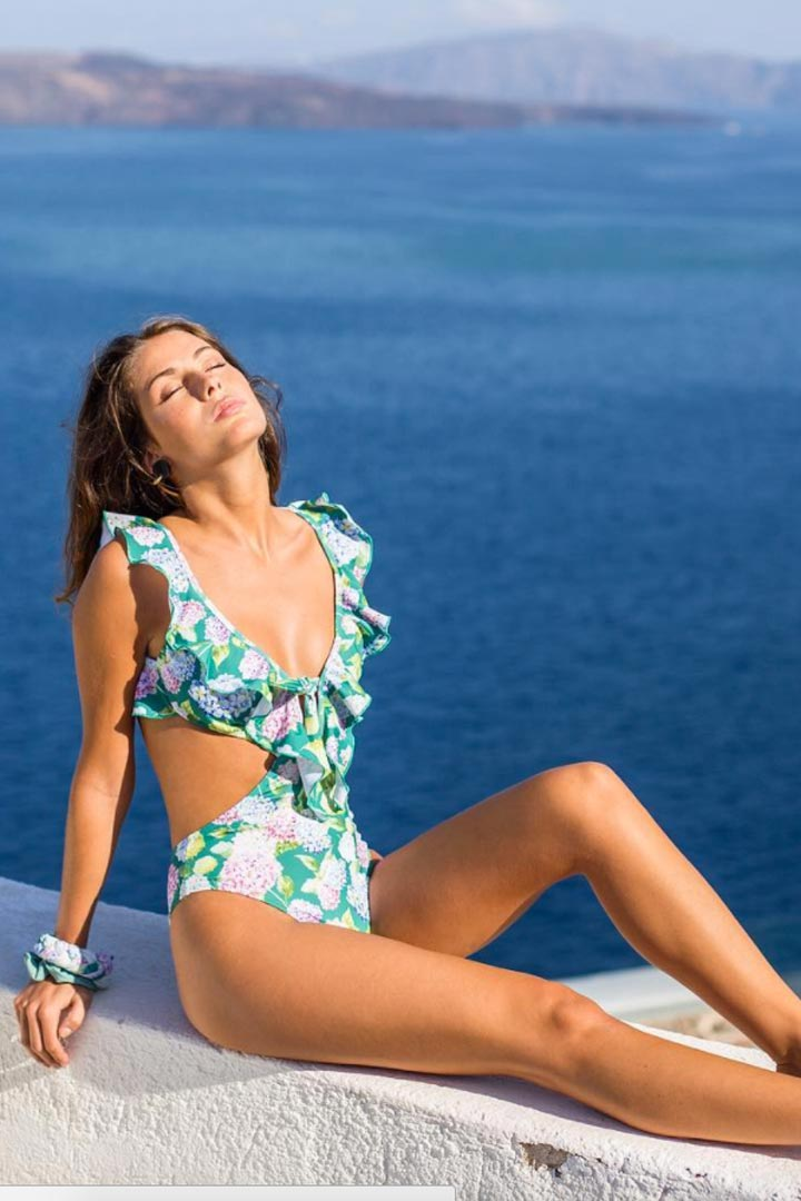 Este Lucir Bikinis Para Stylelovely Y Bañadores Verano qSUMVpz