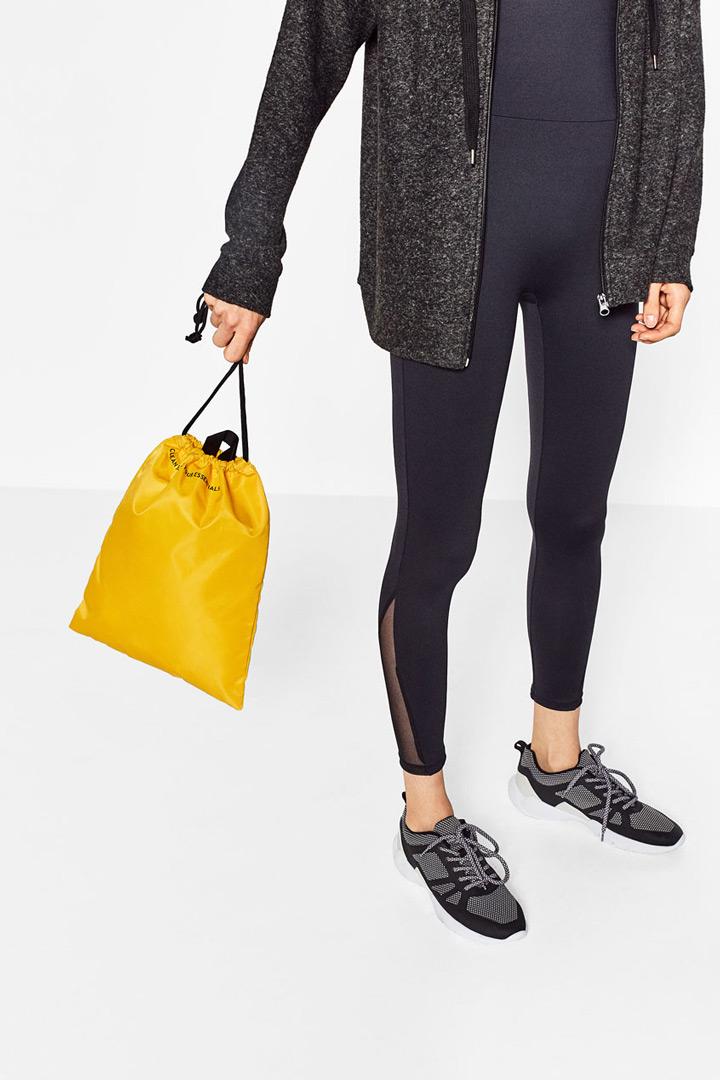 Todos los accesorios y ropa deportiva que necesitas - StyleLovely a6568fffbcd82
