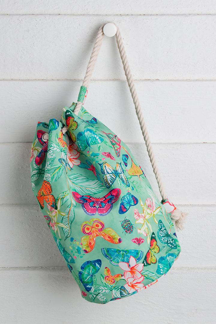 12 bolsos de playa para triunfar este verano - StyleLovely c539e5d5c71a8