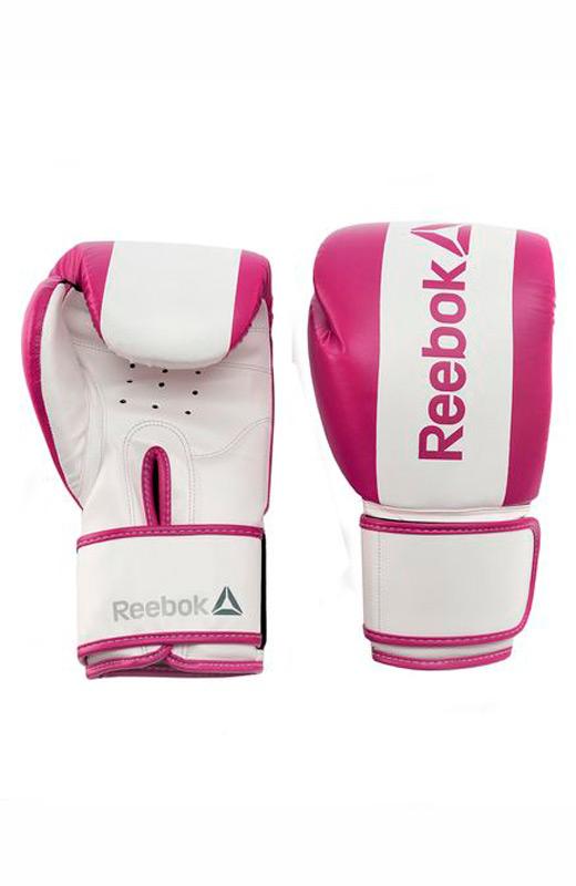 Guantes de boxeo accesorios y ropa deportiva