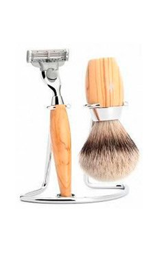 Aprende cómo cuidar tu barba