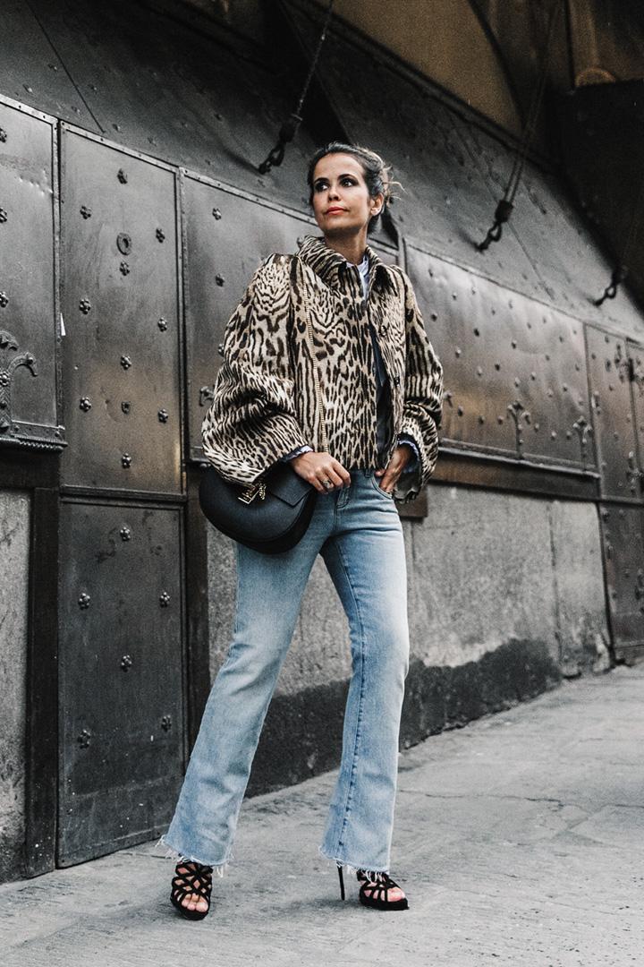 Los mejores looks de Collage Vintage