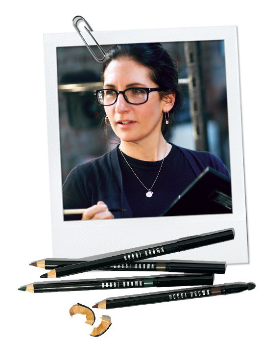 calendario_adviento-libro_bobbi_brown-2