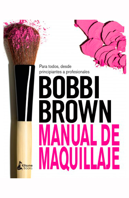 calendario de adviento libro bobbi brown