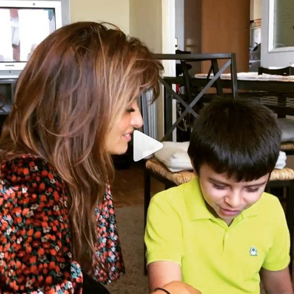 video-penelope-cruz-instagram-leucemia-stylelovely