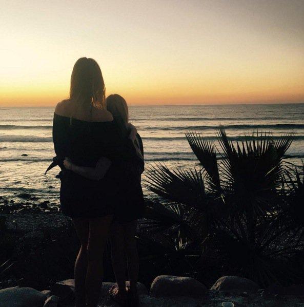 vacaciones-gwyneth-paltrow