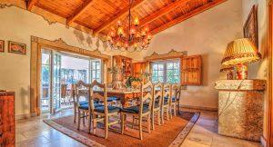 ¿Te gustaría alojarte en la misma habitación que Hemingway, Dahl, Fitzgerald, o ¡el mismo Cervantes!?