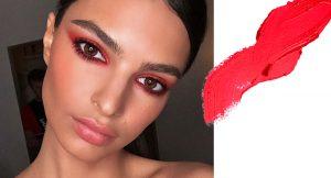 Top 15 Maquilladores de Celebrities