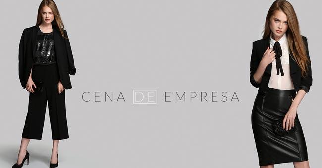 Cena-de-Empresa-EL_CORTE_INGLES