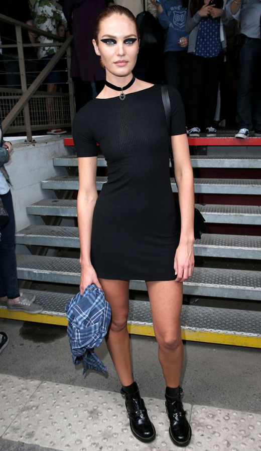 Choker-Candice-tendencia_primavera_2016-Candice_Swanepoel-celebrity
