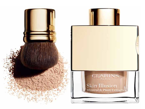Clarins-Skin-Illusion