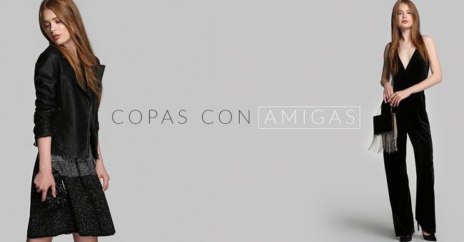 Copas-con-amigas-EL_CORTE_INGLES
