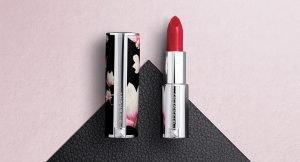 Givenchy presenta su nueva Edition Couture