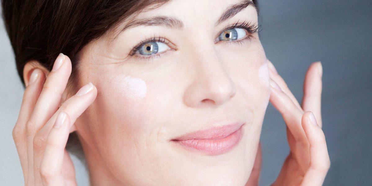 Cremas antiarrugas mejores que botox