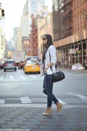 Paula Deiros Soho NYC