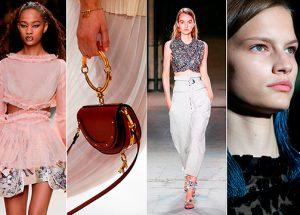 Todo lo que hemos aprendido de las Semanas de la Moda