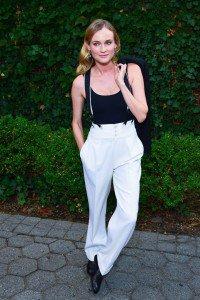 Diane Kruger: 100 mejores looks