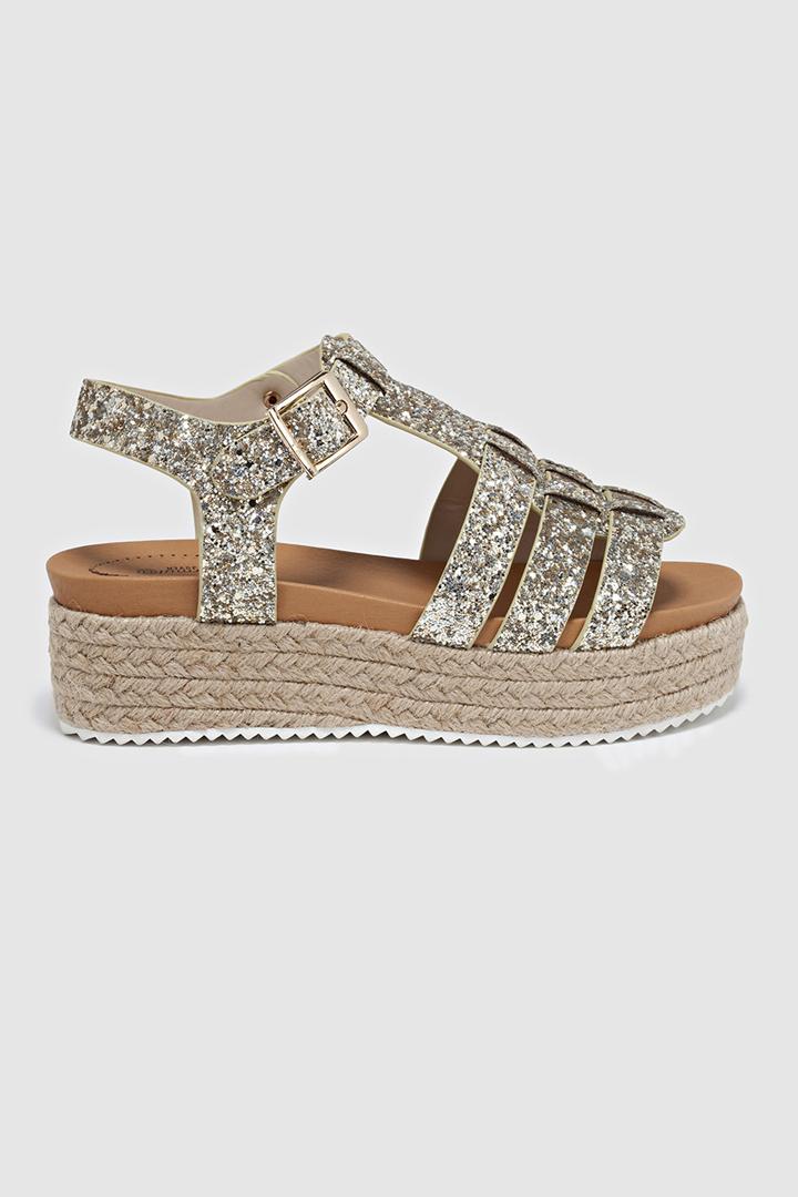 ce0130c77a86 Zapatos: imprescindibles de verano - StyleLovely