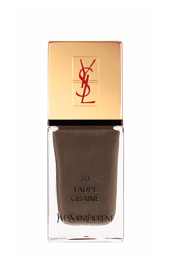 Esmalte de uñas Yves Saint Laurent