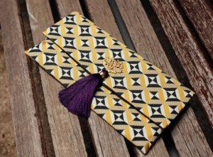 Las carteras de mano personalizadas: el accesorio imprescindible