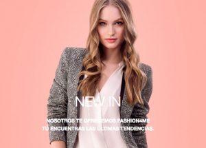 Fashion 4 Me: la mejor moda online