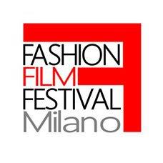 Primera Edición del Fashion Film Festival Milano